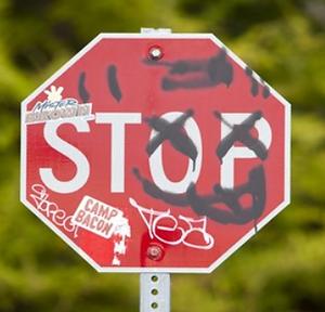 Graffit Signs.PNG