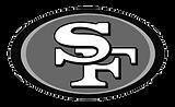 SF 49's
