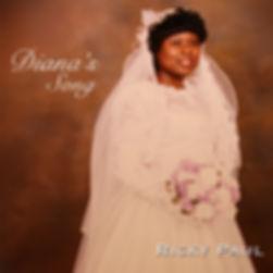 Dainne's Song CD Cover (updated) .jpg