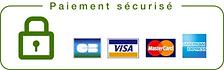 paiement-securise.png