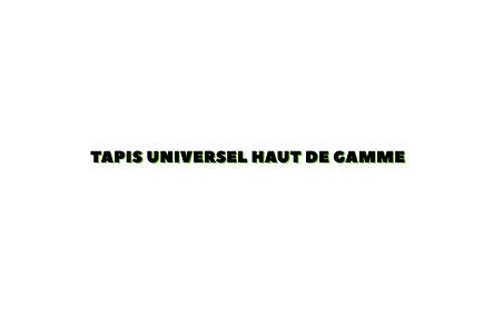 banniere-titre_edited.jpg