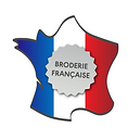 BRODERIE_FRANCAISE.png