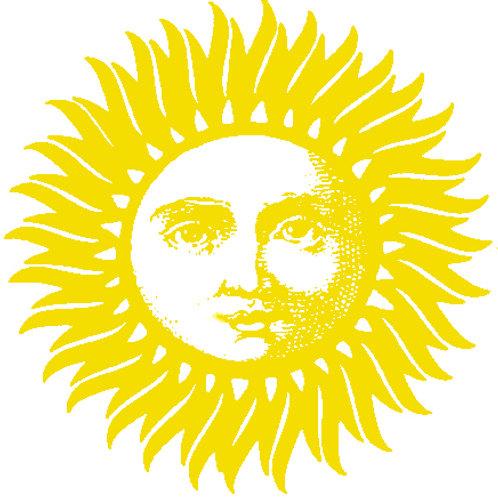 Astrology: Solar Return Relocation Chart