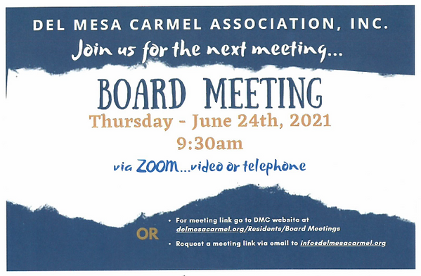 June BOD meeting announcement WIX.PNG