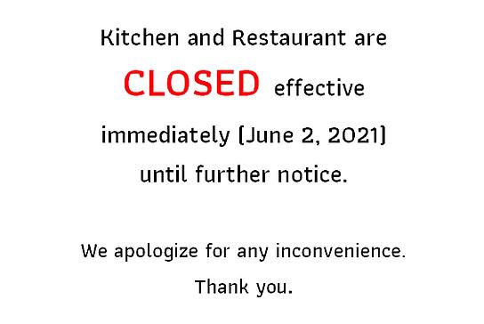 Kitchen Annc. 6.2.21.PNG