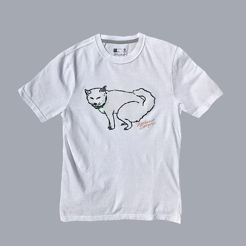 Shiba T-shirt