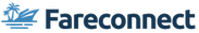 Fareconnect Logo NEW.png
