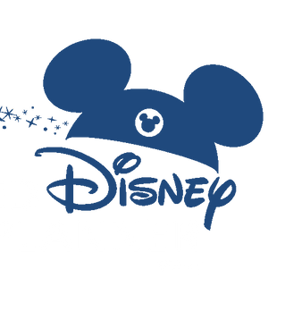 DisneysEM_LogoNoTag4C TRANS.png
