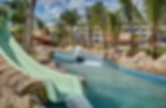 lazy-river-s-water-slides.jpg