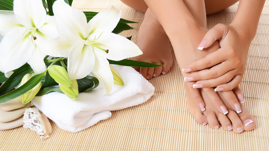 Coco Spa Nails Salon-pedicure-the-ooz.jpg