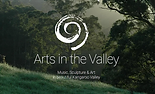 Arts in the Valley Festival.webp