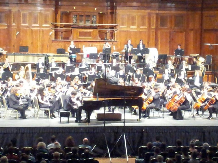 Ravel Left Hand MTH AYO 2013.jpg