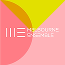 Melb Ensemble.png