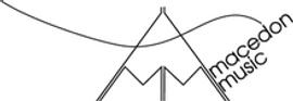 Macedon music logo.png