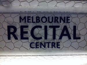 MRC signage.jpg