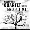 Messiaen Quartet.jpg