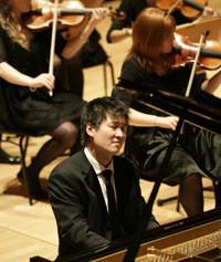 Chopin 2 concerto MRC 2010.jpg