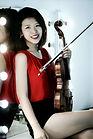 Wenhong Luo 1.jpg