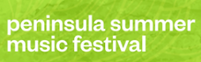 Peninsula Summer Music Festival logo.png