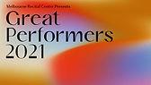 Great performers 2021.jpg