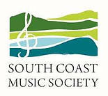 South Coast Music Society.jpg