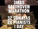 3MBS Beethoven 2013.jpg