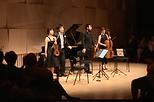 KC and Friends 17-3 Brahms Quartet.png