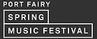 Port Fairy Spring Music Festival Logo.pn