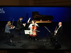 Messiaen July MDCH.jpg