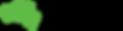 AussieBroadband_Logo_Original_ƒ_(2).png