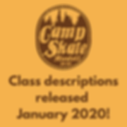 CSRiedell2020 Class Desc coming soon!.pn