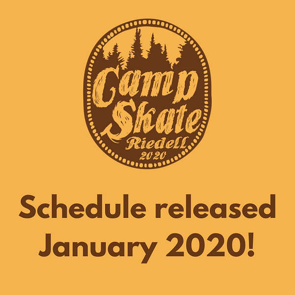 CSRiedell2020 Schedule coming soon!.png