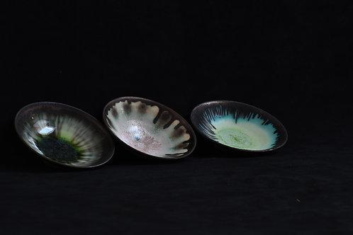 Tiny Ceramic bowl