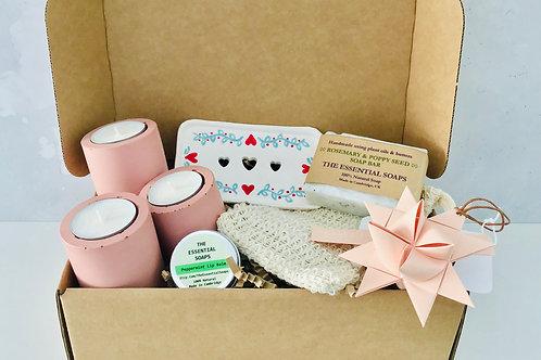 Gift Box#3 for Mum, Sister, Daughter, Auties