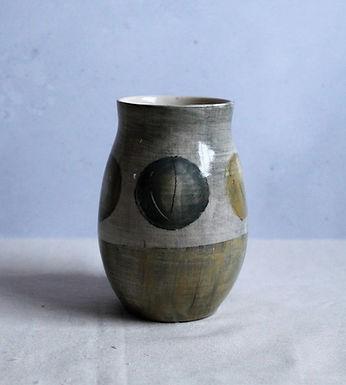 Kate Welton Ceramics arrive into Wonky Wheel