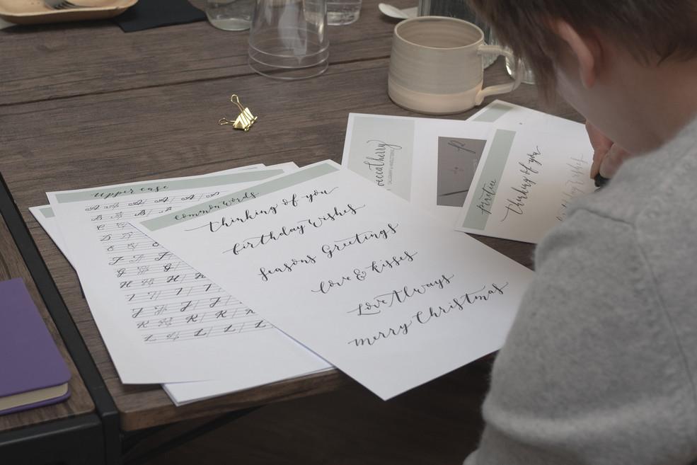Wonky wheel calligraphy workshop 1.jpg