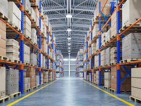Manufacturing Night Shift Associate (410/151)
