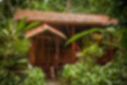 TierraDeSueños2017_Fotografìas_SantiagoP