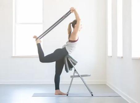 2 Super-Propped Versions of Dancer Pose