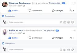 Alexandre deschamps