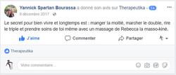 Yannick Bourassa