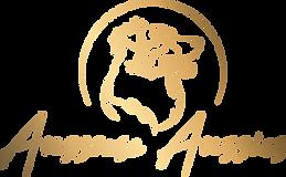 Logo II gold.png