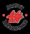 Logo_AmiensMetropole.png