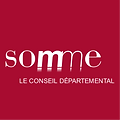Logo_CD_Somme.png