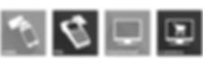 ERPsitedesigns_CreditCardProcessing_edit