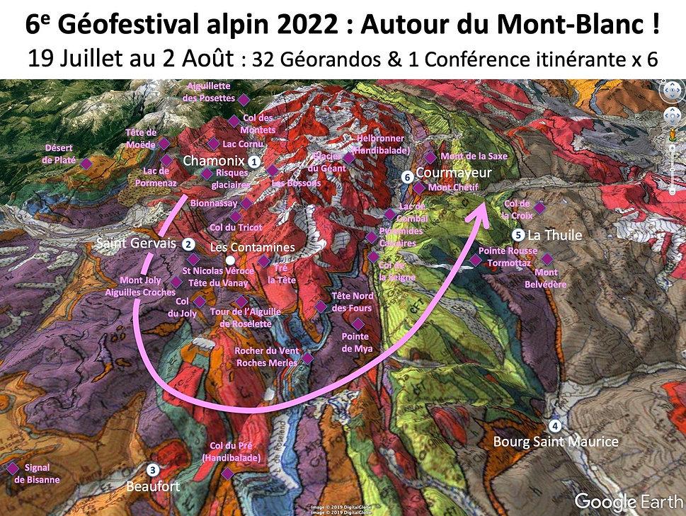 2 FR 2022.jpeg
