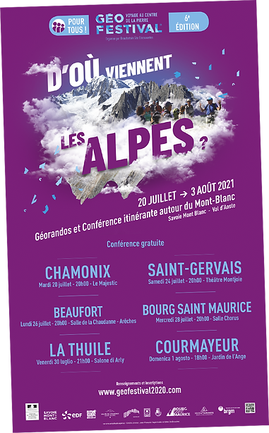affiche-6-conference-accueil.png