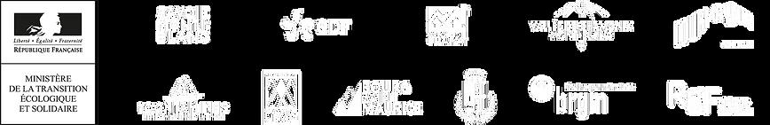 Logo-financeurs-2020-p2-v2.png