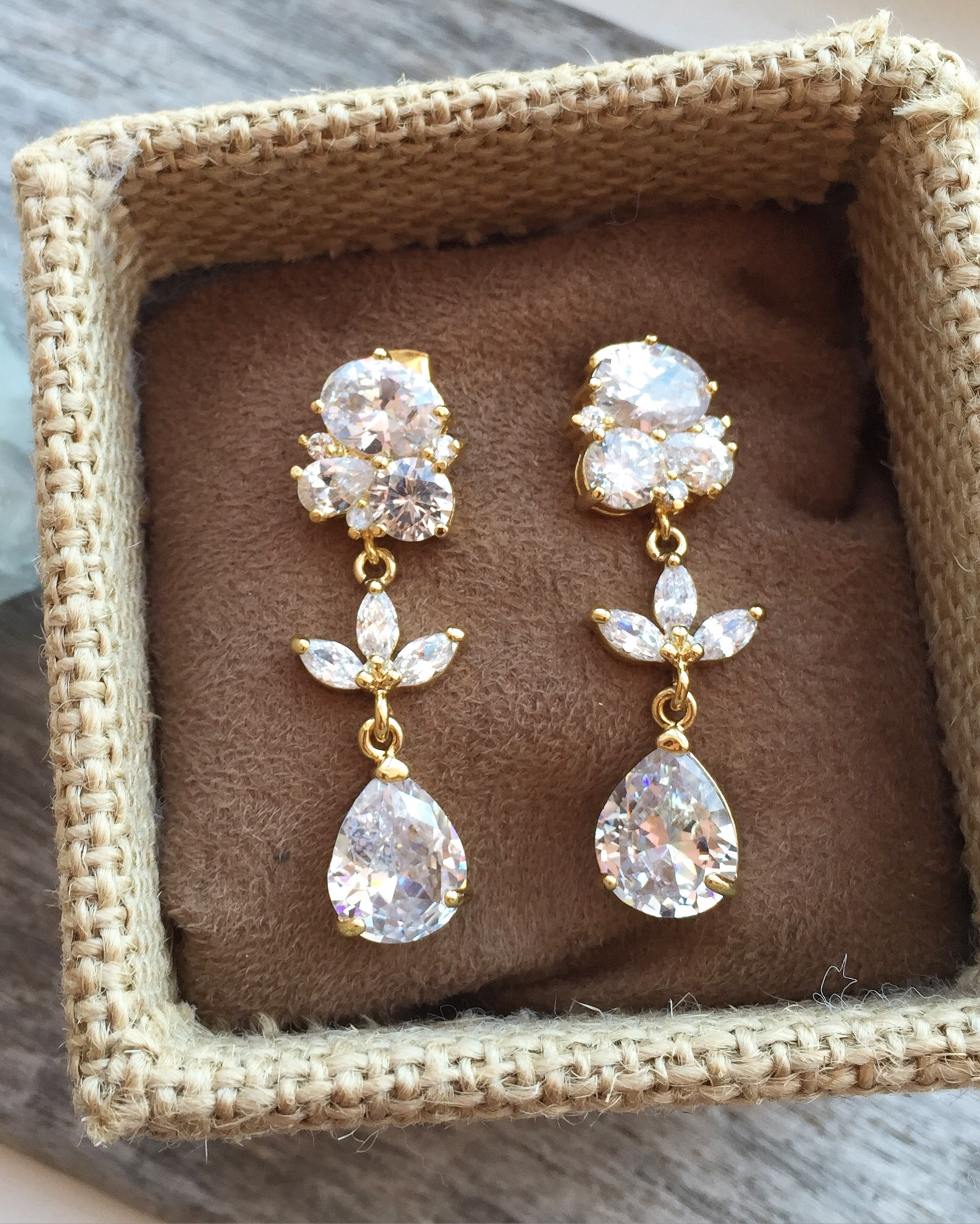kattilac gems