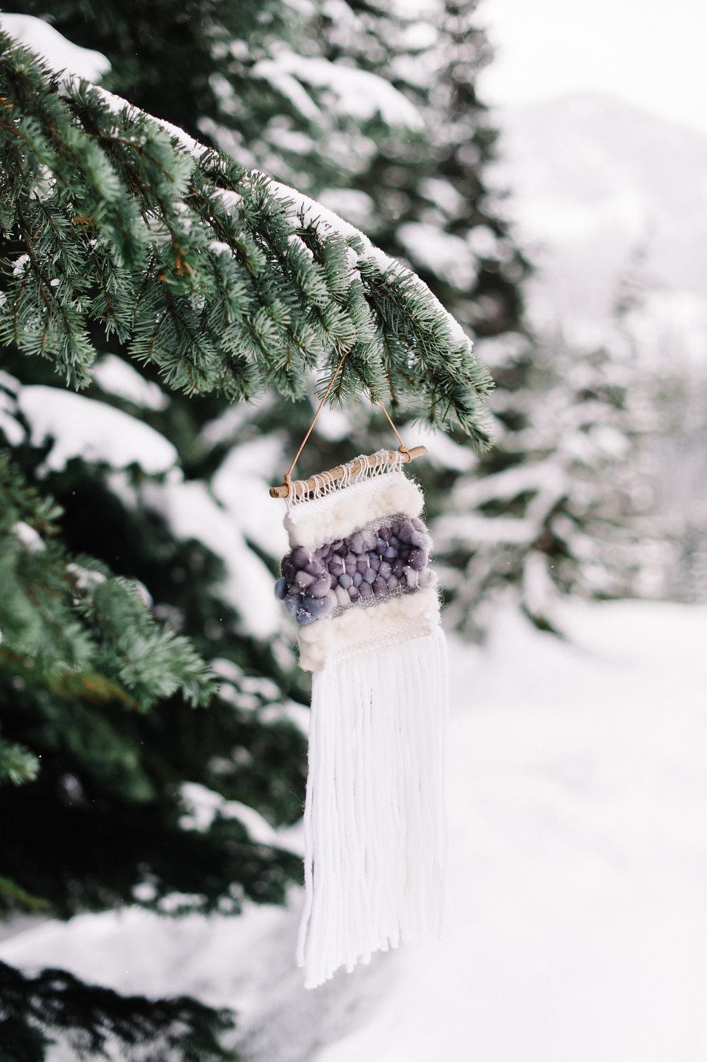 snowshoot-digitals002